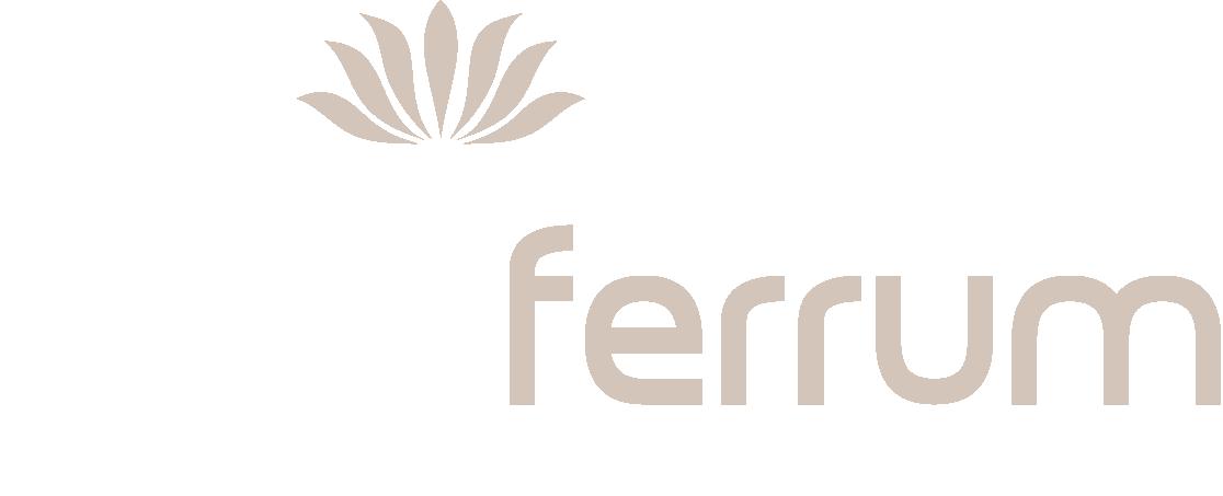 Wirtschaftsbetriebe Stadt Friesoythe GmbH